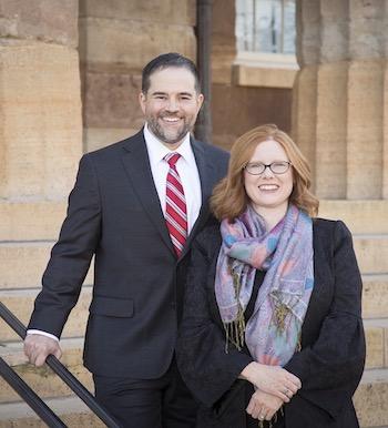 Springfield Criminal Defense Lawyer | Sangamon County, Illinois DUI